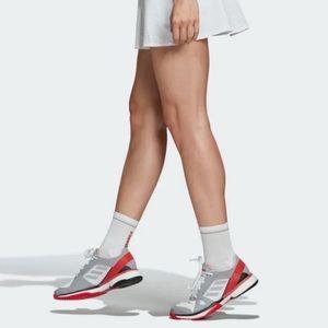 Adidas x Stella McCartney Barricade Boost 5 🌿